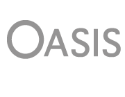 Oasis Christian Church | Spirit Filled Church In Las Vegas