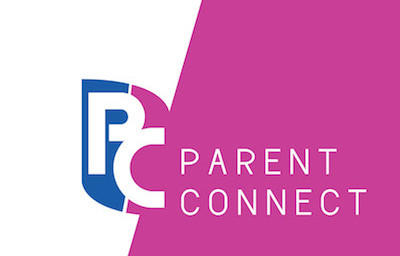 Parent Connect: COMING SOON!